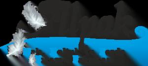 Alpak Halı, Koltuk, Perde Yıkama Fabrikası